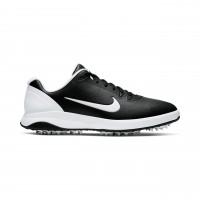 Nike Infintiy G Schuh Herren schwarz/weiß