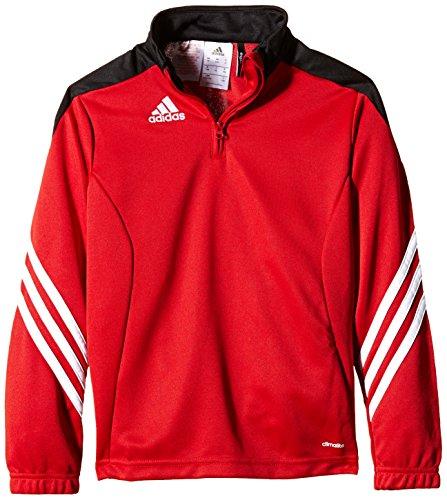 adidas Kinder Sweatshirt Sereno 14 Trainingstop