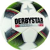 Derbystar Junior S-Light, 3