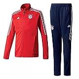 "adidas Performance Kinder Trainingsanzug ""Bayern München"""