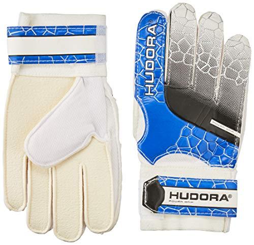 HUDORA Torwart-Handschuhe Kinder, Gr. S