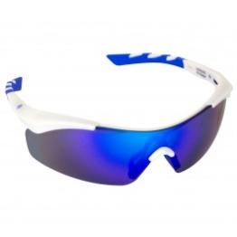 Fastrider Rebel Radsport Brille