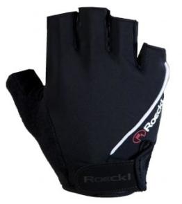 Roeckl SMU Spezial Kurzfingerhandschuhe