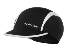 Vaude: Bike Hat III schwarz Mütze/Kappe