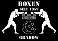 Boxen Grabow black.jpg