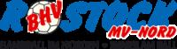 BHV_Logo_350.png