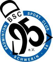 Logo_Entwurf_weiss_final_300dpi.jpg