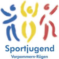 logo sportjugend.jpg
