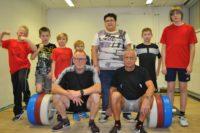 Gewichtheber-TSV-Schwerin_c_Porepp.jpg