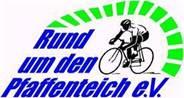 LogoRudP.jpg