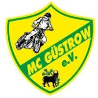 Logo MC Güstrow.jpg