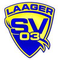 Laager SV 03 LOGO.jpg