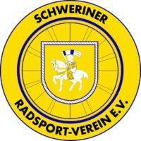 club-logofarbe-768x768.jpg
