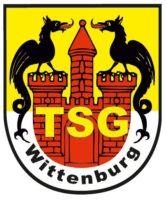 Logo_TSG Wittenburg.JPG