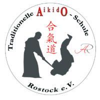 Traditionelle_Aikido_Schule_LOGO_7cm_300dpi (1).jpg