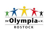 SVO Logo.jpg