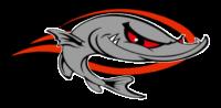 Logo Neu1.png