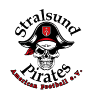 Stralsund%20Pirates_transparent_weisse_out.png