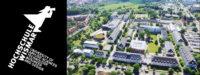 HSW_Campus_2016_mLogo.jpg