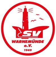 svw_logo.jpg