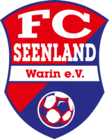 FC Seenland Warin.png