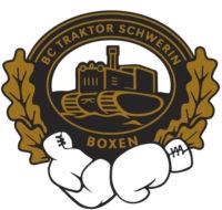 Logo - BC TRAKTOR.jpg