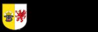 logo_lv12.png