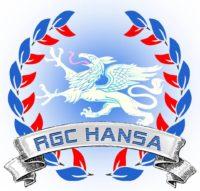 Logo RGC.jpg