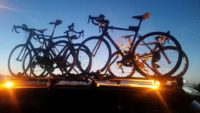 Fahrrad Dach.jpg
