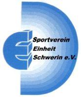 Logo SV Einheit.JPG