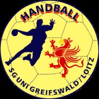 Logo 2015_NEU.png