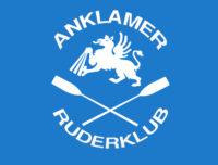 Logo ARK.jpg