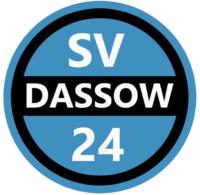 SV Dassow 24-Logo.png