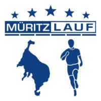 logo_ml.jpg
