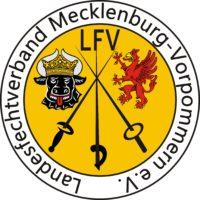Logo Landesfechtverband MV.jpg
