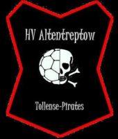 HV-Logo.jpg