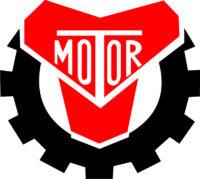 motor_logo_rgb.jpg