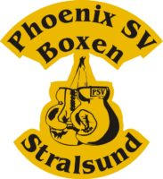 L O G O - Phoenix SV.jpg