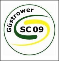 logos gsc 09.jpg