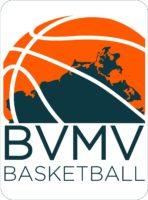 BVMV.jpg