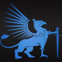 Schwertgreif_logo.jpg