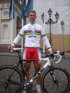 Stefan Nimke