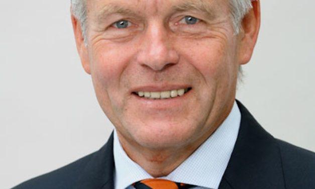 Tennisverband MV tagt in Güstrow und bestätigt Präsidium