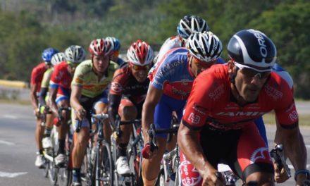 Schwerin will teil von Deutschlands größtem Radsportfestival werden