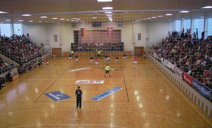 Beendet: Suboptimale Handball-Saison 2016/17 für M-V