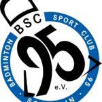 Gutes tun für kranke Kinder – Schweriner Badmintonverein lädt zum 6. Firmen Team Cup