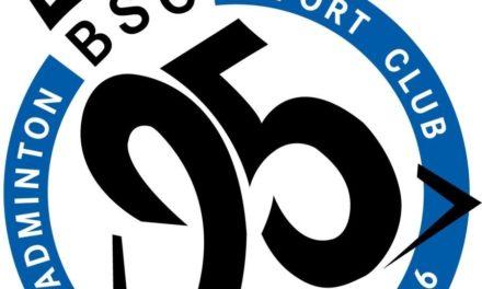 Nach über 10 Jahren: BSC 95 Schwerin wird Landesmeister