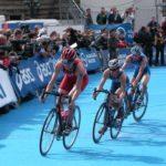 Spannende Radsport-Wochen in, um und für M-V