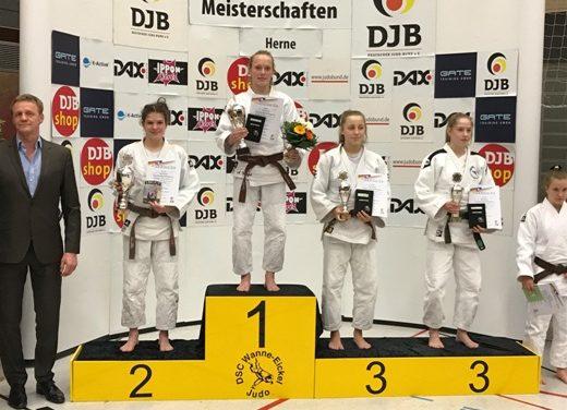 """""""Das mit Abstand erfolgreichste Jahr unserer Verbandsgeschichte…"""""""