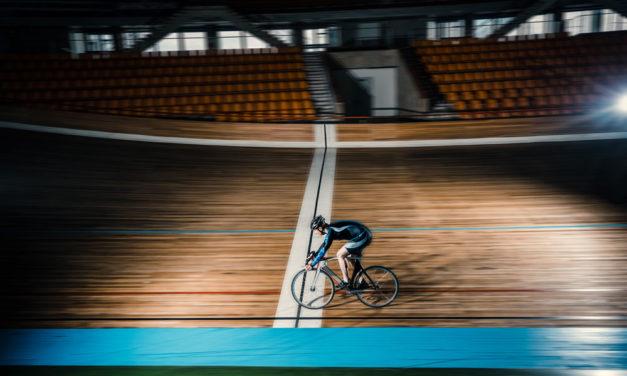Rückblick: Die Hallenradsport Weltmeisterschaft 2017 in Dornbirn
